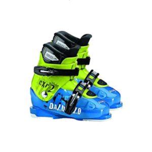 Ski boots Kids