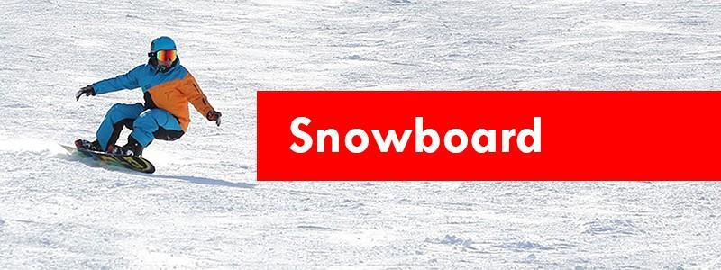 ski school westendorf
